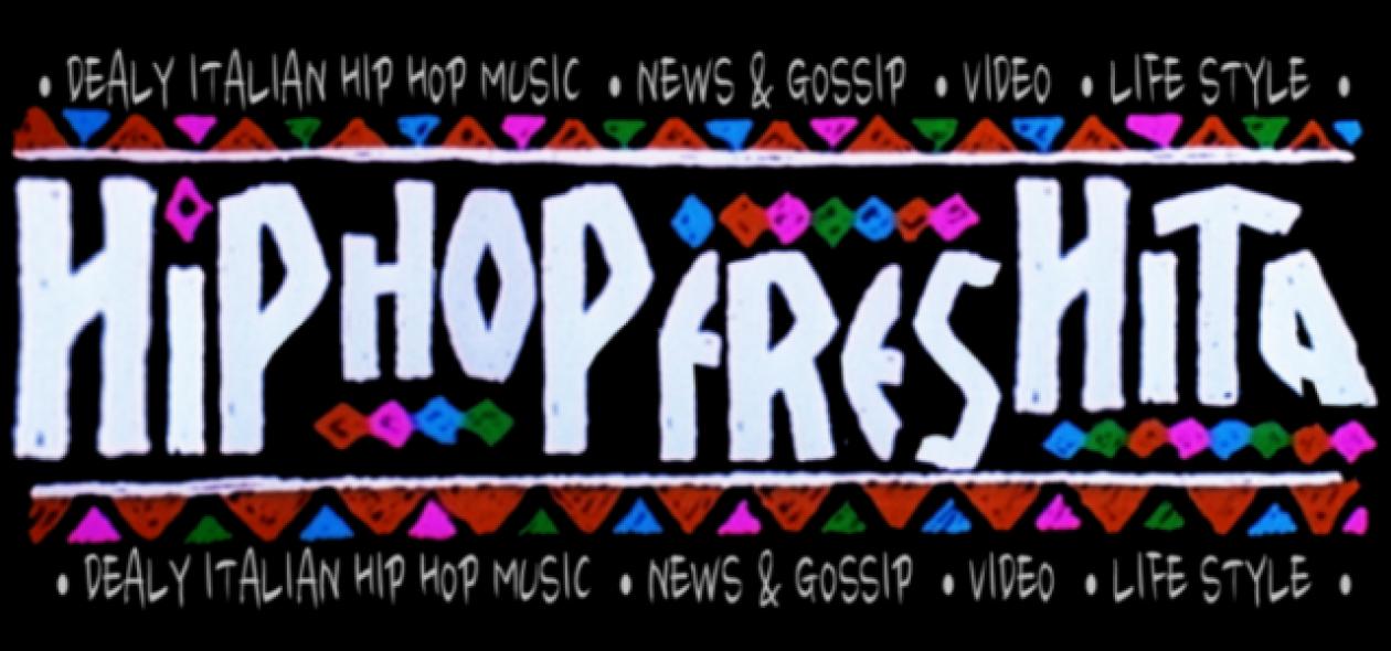 HipHopFreshIta