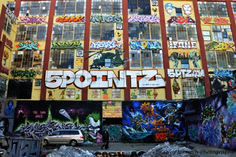 5pointz-1