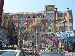 graffitimuseum1
