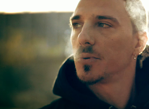 Razza40 – Approccio Mentale , il nuovo video Trap-Hardcore su HipHopFreshIta..